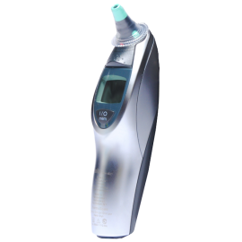 Braun Thermoscan Pro-4000 Ear Thermometer
