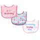 I-Love-Mommy-and-Daddy-Baby-Bibs