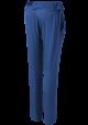 Harem Pants with Elasticized Waist