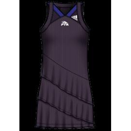 PTR adidas adilibria Women's Tennis Dress