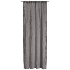 2-pack linen curtains