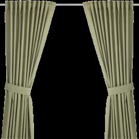 INGERT Curtains