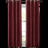 Thermal Window Curtain