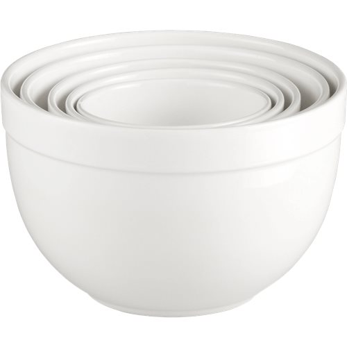 Nesting-Mixing-Bowl-Set