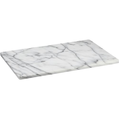 French-Kitchen-Pastry-Slab