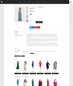 Product page 5