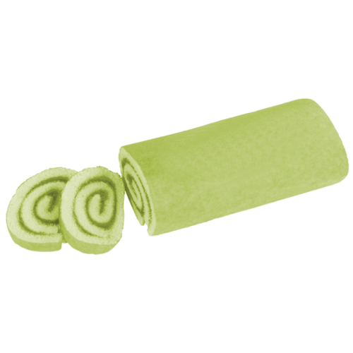 Farm House Cake Roll 60 grams
