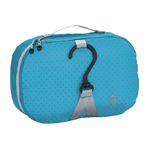 Pack-It Specter Wallaby Small