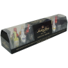 Anthon Berg 16 Pcs Chocolate Liqueurs (250 g)