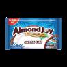 Almond Joy Snack Size Bars 20.1 Ounce Jumbo Bag