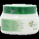 Virgin Organic Coconut Oil