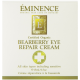 Bearberry Eye Repair Cream