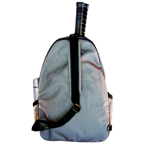 Maggie Mather Tennis Backpack