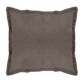 Grand Luxe Central Park Euro Sham