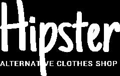 Alternative clothes shop