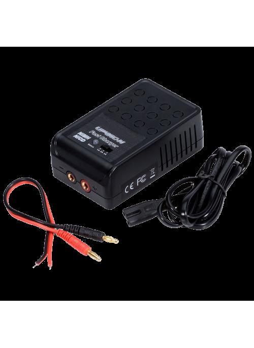 Neewer® RC US Plug Balance Charger for LiIo-LiPo Batteries UP4AC-N