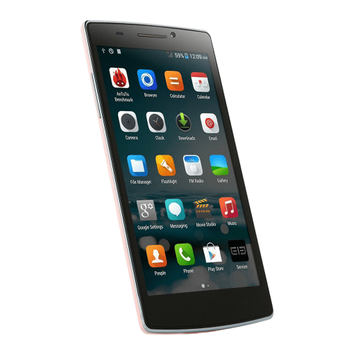 Elephone G5 5.5 inch Android