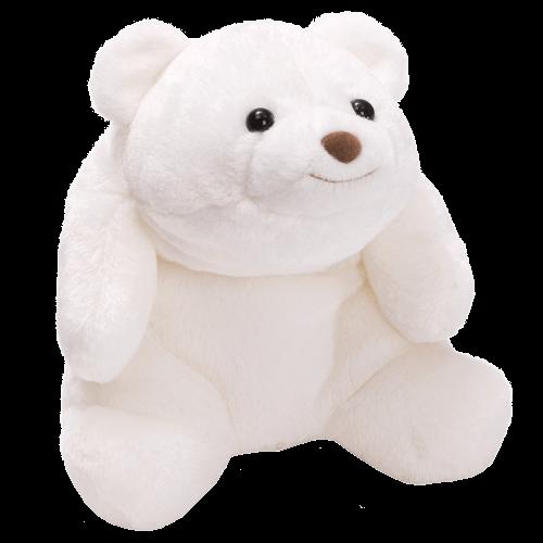 Teddy Bear Stuffed