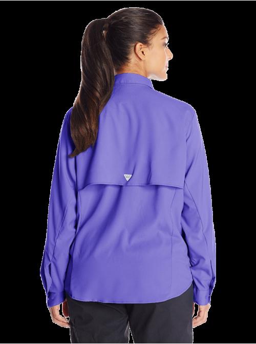 Tamiami Long Sleeve Shirt