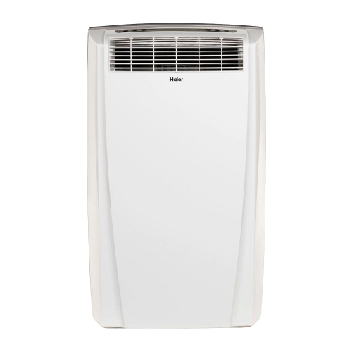 Cool Only Portable Air Conditioner