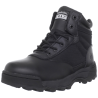 "Men's Classic 6"" Work Boot"