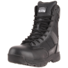 Waterproof CST Work Boot