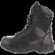 Waterproof CST Work Boot