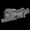 Night Vision Gen 1+ Rifle Scope