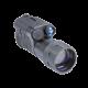 Magnification Digital Night Vision Monocular