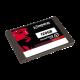 Kingston Digital 120GB SSDNow V300 SATA 3 2.5