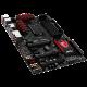 MSI ATX DDR3 2600 LGA 1150 Motherboards Z97 GAMING 7