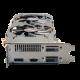 VisionTek Radeon R9 390 8GB GDDR5 PCI Express