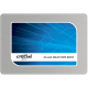 Crucial-BX100-250GB-SATA-2.5-Inch-Internal-Solid-State-Drive