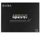 EVGA GeForce GTX 980 4GB 256-Bit