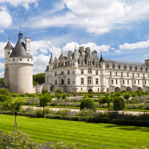 Europe, France