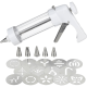 Cookie-Press-and-Decorating-Kit