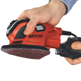 Black & Decker MS800B Mouse Detail Sander With Dust Collection 3.png