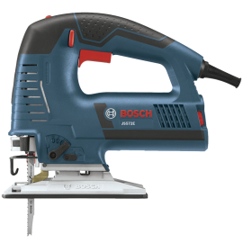 Bosch JS572EL 120-Volt Top-Handle Jig Saw With L-BOXX 2 5.png