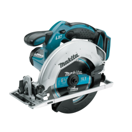 Makita LXT601 18-Volt LXT 6-Piece Lithium-Ion Cordless Combo Kit 5.png