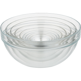 10-Piece-Inches-Glass-Nesting-Bowl-Set_1.png