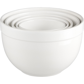 5-Piece-Inches-Nesting-Mixing-Bowl-Set_1.png