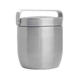 Carter-Double-Walled-Ice-Bucket_1.png