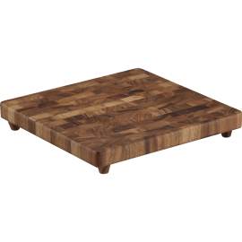 End-Grain-Chopping-Board_1.png