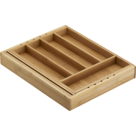 Expandable-Bamboo-Flatware-Tray_1.png