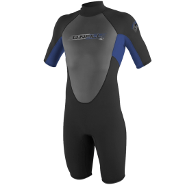 O-Neill Wetsuits Men-s Reactor 2mm Spring Suit 3.png