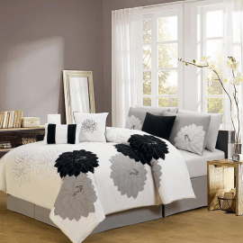 7 Piece Modern Embroidered Comforter Set_02.png