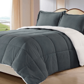 Borrego Comforter Set  Queen  Camel_05.png