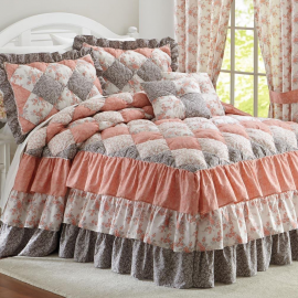 Brylanehome Alexis Bedspread_05.png