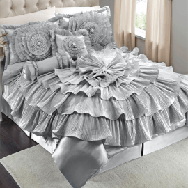 Brylanehome Romance Bed Comforter Set_01.png