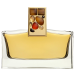 ESTEE LAUDER Private Collection Amber Ylang Ylang Parfum Spray (30ml) 1 copy